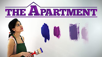is the apartment season 4 2011 on netflix canada. Black Bedroom Furniture Sets. Home Design Ideas
