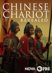 NOVA: Chinese Chariot Revealed