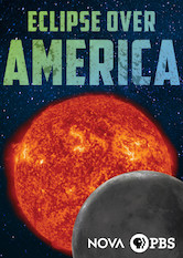 NOVA: Eclipse Over America