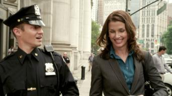 Blue Bloods: Season 1: Samaritan