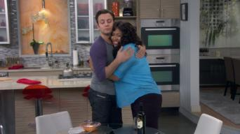 Young & Hungry: Season 1: Young & Getting Played