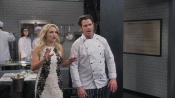 Young & Hungry: Season 3: Young & First Date
