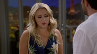 Young & Hungry: Season 5: Young & Yacht'in