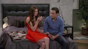Young & Hungry: Season 1: Young & Thirty (and Getting Married!)