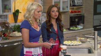 Young & Hungry: Season 1: Young & Pregnant