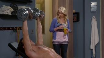 Young & Hungry: Season 4: Young & Screwed