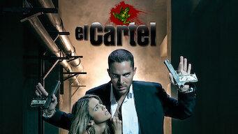 El Cartel: Season 1