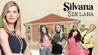 Silvana Sin Lana: Season 1