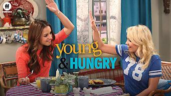 Young & Hungry: Season 5