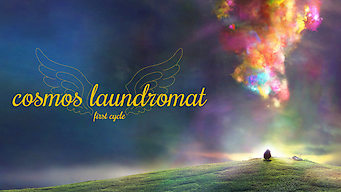 Cosmos Laundromat: First Cycle