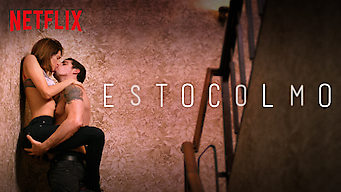 Estocolmo: Season 1