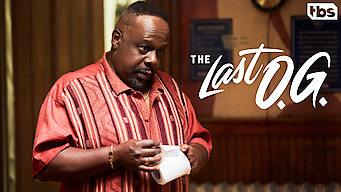The Last O.G.: Season 1