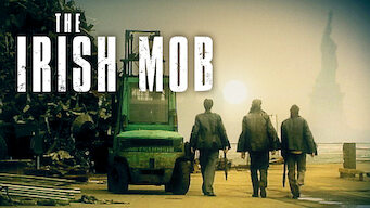 The Irish Mob: Season 1