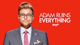 Adam Ruins Everything: Collection