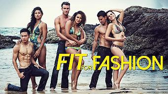 Fit for Fashion: Season 1