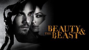 Beauty & the Beast: Season 4