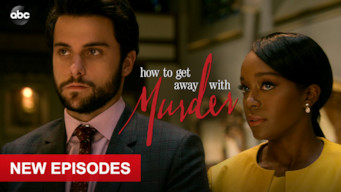 How to get away with a murderer season 5 release date netflix