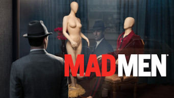 Mad Men: Season 7