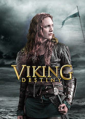 Viking Destiny