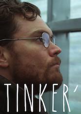 Tinker'